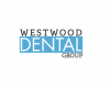 Westwood Dental Group, formerly the office of Dr. Donald J. McLellan