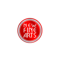 New Fine Arts Adult Video Logo