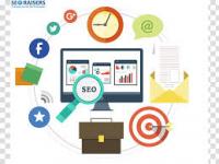 1weblab(SEO Services Company In Greater Noida) Logo