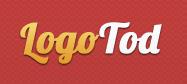 Company Logo For LogoTod'