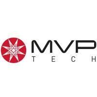 MVP Tech Logo