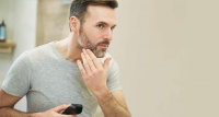 Mens Beard Oil and Grooming Products Market