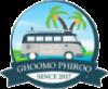 Company Logo For Ghoomo Phiroo Pakistan'