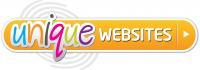 Company Logo For Unique Websites'