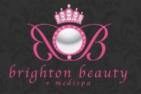 Company Logo For Brighton Beauty MediSpa'