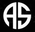 Company Logo For Albert Scott, LLC'