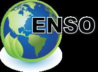 ENSO Plastics Logo