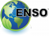 ENSO Plastics Logo'