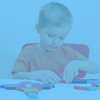 Speech therapy for kids los angeles'