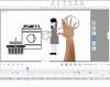 whiteboard animation videos'