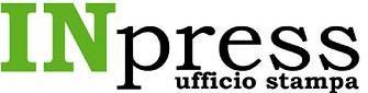Company Logo For INpress ufficio stampa'