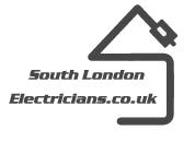 South-London-Electricians Offering Professional Electrical I'