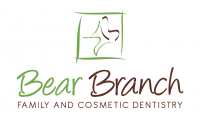 Bear Branch Family Dentistry Logo