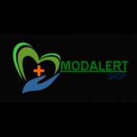 MyModalert Logo