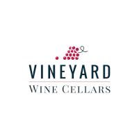 Vineyard Wine Cellars Logo