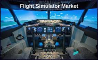 Flight Simulator Market
