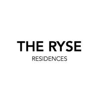 The Ryse Residences Logo