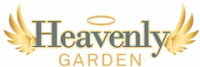 Heavenly Garden Logo