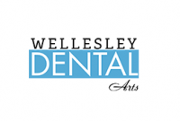 Wellesley Dental Arts - Washington St.(Formerly Tocci Dental) Logo