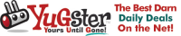 Yugster.com Logo