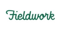 Fieldworkhq Logo