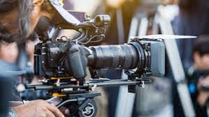 Digital Broadcast Cameras Market is Booming Worldwide with S'