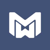 Media West ZNY Inc. Logo