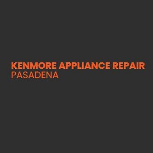 Company Logo For Kenmore Appliance Repair Pasadena'
