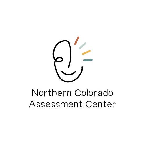 Company Logo For Northern Colorado Assessment Center'