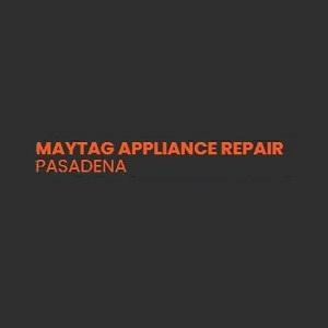 Company Logo For Maytag Appliance Repair Pasadena'