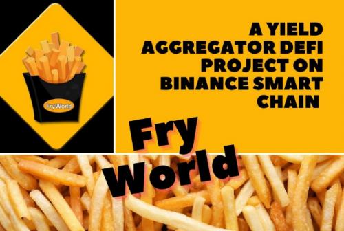 Fry.World'