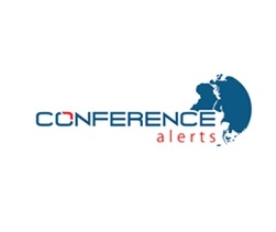 Company Logo For Conference Alerts'