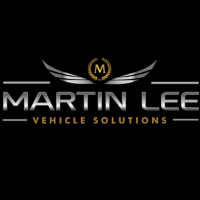 Martin Lee Vehicle Solutions Logo
