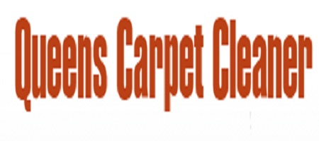 Company Logo For Queens Carpet cleaner'