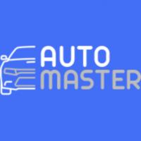 The Auto Master Logo