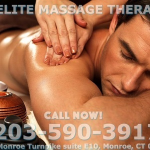 Company Logo For A Elite Massage Therapy Asian Spa Open'