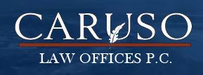 Company Logo For Caruso Law Offices, P.C.'