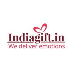 Company Logo For Indiagift'