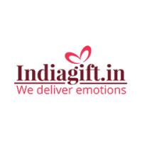 Indiagift Logo