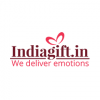 Company Logo For Indiagift'