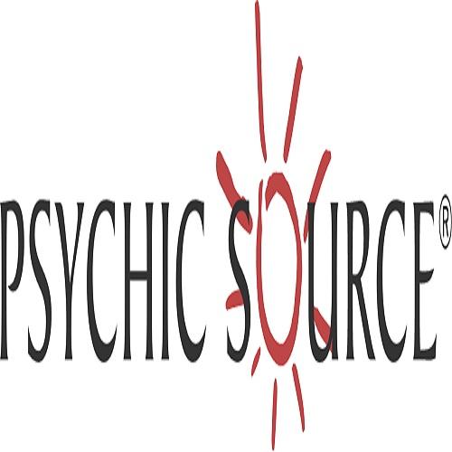 Company Logo For Canoga Park Psychic'
