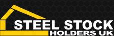 Company Logo For Steelbeamssupplierslondon'