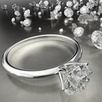 Company Logo For Brockhaus Jewelry'