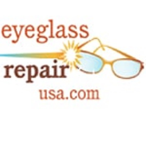 Company Logo For Eyeglass Repair USA'