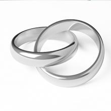 Engagement Ring'