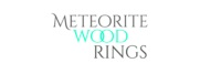 Company Logo For Meteorite Rings Co'