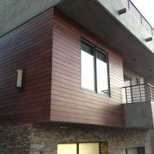 Design Build'