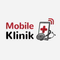 Mobile Klinik Professional Smartphone Repair – Peterborough – Lansdowne Place Logo