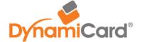 Company Logo For Dynamicard'
