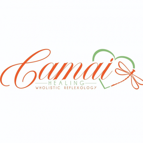 Company Logo For Camai Healing in Anchorage'